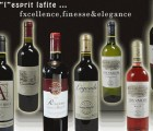 法国西班牙干红酒葡萄酒报关报检代理,食品进口清关