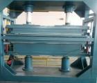 优质珍珠岩保温板设备|宁津鑫达专业制造