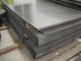 进口440A耐冲击高韧性不锈钢板材化学成分 耐冲击进口不锈钢