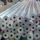 聊城304-316L不锈钢管厂家直销