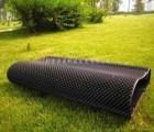 都匀排水板生产厂家<18765383366>