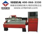 白木家具雕刻机价格,广州白木家具雕刻机厂家