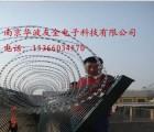 济南电子围栏安装 泰安电子围栏安装 聊城电子围栏安装