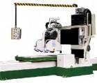 泉州价格合理的石材加工机械设备