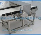 规模较大的水产品铝泊包装专用输