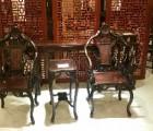 买优质海南黑酸枝家具找新艺宝家具公司,海南黑酸枝家具批发