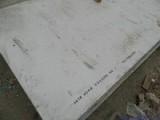310不锈钢板 310不锈钢板价格 310不锈钢板材质