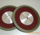 胶木砂轮/磨刀具砂轮供应――新