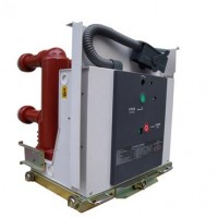 高压真空断路器 伟秀电力 ZW20高压真空断路器