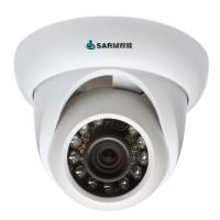优质产品红外监控摄像机