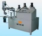 金冠机械配件厂供应专业的空气滤
