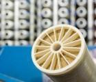 美国GE膜代理|GE膜代理|上海GE膜代理|GE膜销售