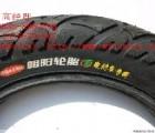 价位合理的潍坊朝阳轮胎推荐:专