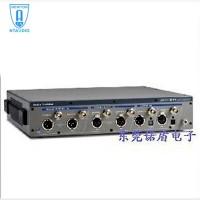 二手APX515音频分析仪,二手APX515音频测试仪