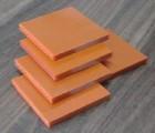 电工胶木板供应:规模最大的胶木