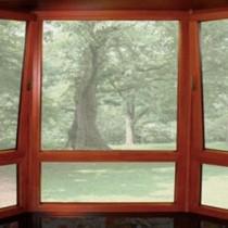 门窗厂家就选德国维盾门窗无锡代理!
