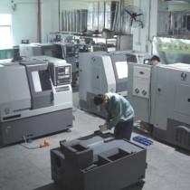 如何从德国进口二手实验仪器?旧仪器旧仪表进口手续程序