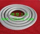 山东PVC钢丝管 三江塑胶制品