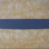 硅胶垫硅橡胶垫片东莞硅橡胶垫片