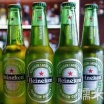 福州进口德国啤酒代理