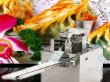 德国汉高食品级纸盒包装胶3629
