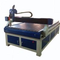 厂家直销铭海1224木工雕刻机