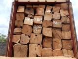 非洲木材红木刺猬紫檀进口清关报关公司