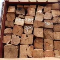 木材进口清关非黄进口清关报关木材进口报关清关