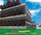 大宗钢材散货出口马达加斯加海运费用
