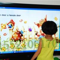 儿童教育开办流程