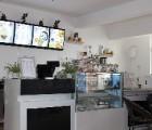 福州打折咖啡、鲜饮店开店辅导|
