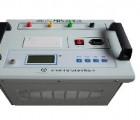 口碑好的回路电阻测试仪市场价格