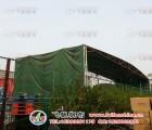 东莞PVC涂层布_路边防雨蓬布_防漏雨帐篷布