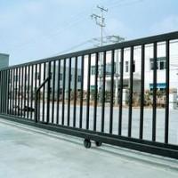 天津安装专业平移门滨海平移门安装厂家