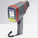 便携式手提光谱仪