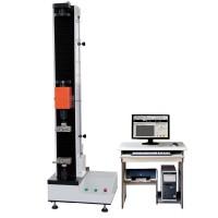 微电脑拉力试验机 电子万能试验机
