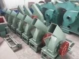 供应广州木材家具激光雕刻机 木头雕刻机