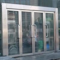 顺义区安装推拉玻璃门中仓安装维修玻璃门