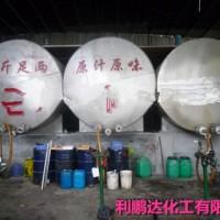长达8个月不分层高效亚么尼亚胶专用增稠剂、增粘剂