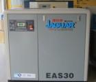 韶关三井空气压缩机|唐山红五环螺杆空压机|广州捷豹风冷空压机