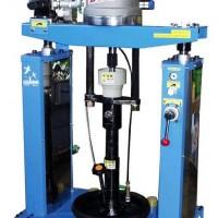 55加仑(200L)高粘度胶液输送泵高压打胶泵