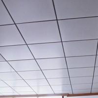 铝天花扣板生产 铝天花安装 铝扣板安装 铝单板安装