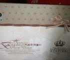 礼品包装盒印刷厂家――抢手的精品礼盒包装产自鼎旺