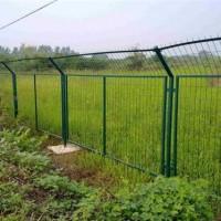 铁丝围栏网、荷兰网护栏、铁丝围栏网报价