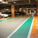 惠州停车场止滑坡道,地下车库防滑坡道价格