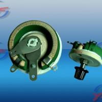 可调铝壳电阻水泥电阻