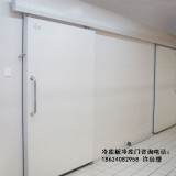 长春聚氨酯冷库板厂家|长春聚氨酯复合板|长春聚氨酯彩钢板生产