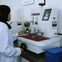 佛山仪器校准 仪器校准 仪器检测
