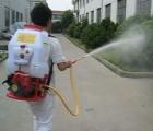 远射程喷雾打药机,园林农业杀虫机械