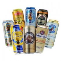 张家港红酒啤酒进口代理报关清关需要向海关交什么单证资料图片